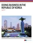 DOING BUSINESS KOREA REPUBLIC OF KOREA 2017.pdf